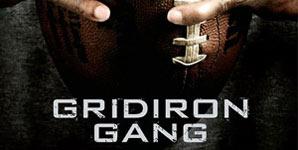 Gridiron Gang, Trailer Stream Trailer