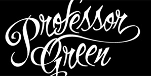 Professor Green, I Need You Tonight Video