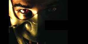 Hannibal Rising, Trailer Stream