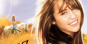Hannah Montana The Movie, Trailer