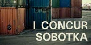 I Concur - Sobotka Video