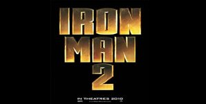 Iron Man 2, Trailer