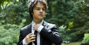 Jamie Cullum - I'm All Over It Video