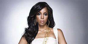 Kelly Rowland - Like This featuring Eve - Video & Audio Streams