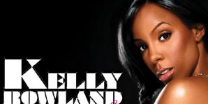Kelly Rowland, Work