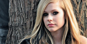 Avril Lavigne, Alice (Underground) Video