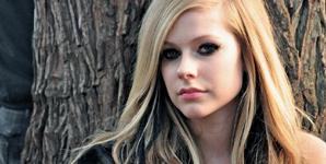 Avril Lavigne, Alice (Underground)
