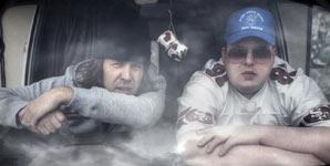 Le Donk & Scor-Zay-Zee, Trailer