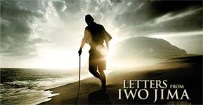 Letters From Iwo Jima - Trailer Stream