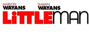 Little Man, Trailer Stream Trailer