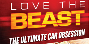 Love The Beast - Video