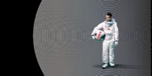 Moon, Trailer