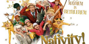 Nativity, Trailer