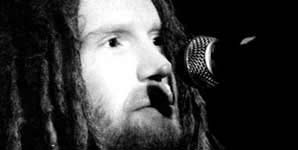 Newton Faulkner, Dream Catch Me,