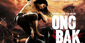 Ong Bak: The Beginning Trailer