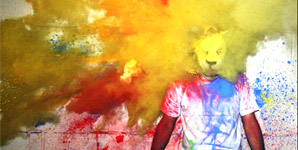 Primary 1 - Princess Video