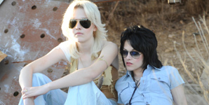 The Runaways, Trailer