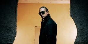 Sean Paul, Ever Blazin, Video Interview and new single Stream Video