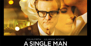 A Single Man, Trailer