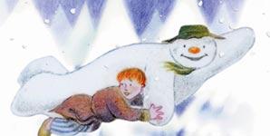 snowmanx07x12x05xfc.jpg