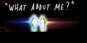 What About Me Trailer