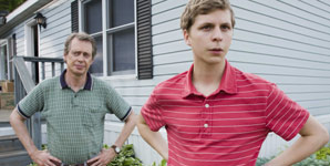 Youth In Revolt, Trailer