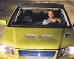 2 Fast 2 Furious  @ www.contactmusic.com