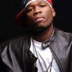 50 Cent Featuring Olivia - Candy Shop - Shady - Single Review