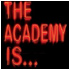The Academy Is.  - Santi  - Album Review