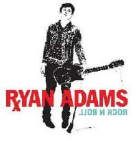 Music - RYAN ADAMS - Interviewed by Zane Lowe