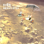 Adem - Homesongs - Album Review