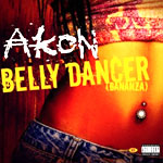 Akon - Belly Dancer (Bananza) - Video Stream