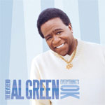 Al Green - Everything's Ok - Album Review