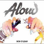 Aloud - Bob O'Lean - Single Review