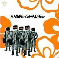 Ambershades - 8th day single review