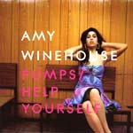Amy Winehouse - Pumps/Help Yourself - Full length version of Pumps Video Streams