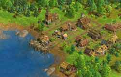 ANNO 1503 On PC @ www.contactmusic.com