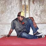 Anthony Hamilton - Soulife - Media Player
