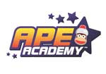 Ape Academy  Review - PSP