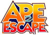 Ape Escape 2 Reviewed On PS2 @ www.contactmusic.com