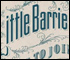 Little Barrie  - Pay To Join  - Single Review