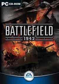 Battlefield 1942™ Reviewed @ www.contactmusic.com