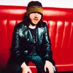 New Badly Drawn Boy single - Silent Sigh @ www.contactmusic.com