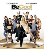 Be Cool - Trailer Streams