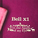 Bell X1 - Eve The Apple Of My Eye - Single Review