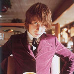 Ben Kweller - The Rules - Video Streams