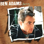 Ben Adams - Sorry (Blacksmith Remix) - Single Review