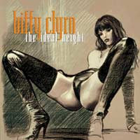 Biffy Clyro - An Ideal Height (released 24.03.03) Reviewed @ www.contactmusic.com