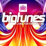 Big Tunes - Ministry of Sound - Eric Prydzs Call on Me - Video Streams