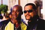 Biker Boyz @ www.contactmusic.com